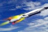 Испытания ПКР «Циркон» заставили эвакуировать Неноксу с гиперзвуковой скоростью — Свободная Пресса
