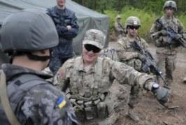 Секретов больше нет. Оборона Украины продана