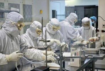 Россию взяли в кольцо зарубежные биолаборатории