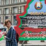 Конфликт между Минском и Москвой обостряется. Что будет дальше?