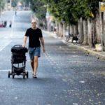 Из демографической ямы не выберемся уже никогда? — Свободная Пресса