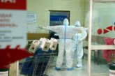 Эхо трагедии: Из-за чего на Дону умирают в больницах? — Свободная Пресса