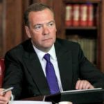 Спецоперация «Преемник» началась: Медведеву досталась роль «отвлекающего маневра»? — Свободная Пресса