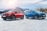 Дилеры начали принимать заказы на обновленные Renault Logan и Sandero