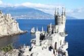 На радость Киеву: «Вернуть» Крым Украине собралась помочь Турция — Свободная Пресса