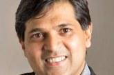 Асиф Икбал, президент Индийской торгово- экономической организации: «Жители Индии считают Россию самым надежным производителем вакцин»
