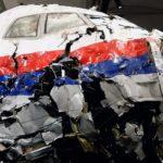 MH17 и «The Insider»: почему антироссийская повестка набирает обороты