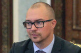 Россия высылает эстонского дипломата