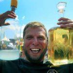 Самогонка в России побеждает водку — Статьи — Общество — Свободная Пресса