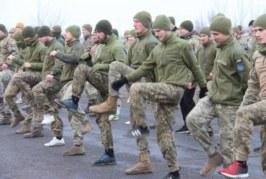 Украина, коррупция, НАТО, генерал Дузь-Крятченко — что их объединяет?